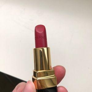 Chanel Rouge Coco Lip Colour (498)